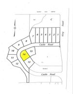 """Main Photo: LOT 14 CASTLE Road in Gibsons: Gibsons & Area Land for sale in """"KING & CASTLE"""" (Sunshine Coast)  : MLS®# R2422459"""