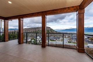 """Photo 10: 2728 EAGLE MOUNTAIN Drive in Abbotsford: Abbotsford East House for sale in """"EAGLE MOUNTAIN"""" : MLS®# R2429657"""