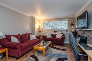 Photo 24: 20510 48A Avenue in Langley: Langley City House for sale : MLS®# R2541259