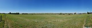 Photo 9: Snowdy Road in Moose Jaw: Lot/Land for sale (Moose Jaw Rm No. 161)  : MLS®# SK803964