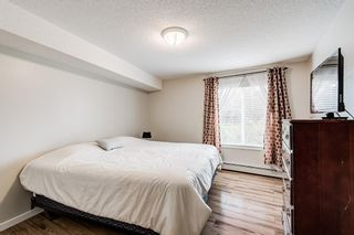 Photo 14: 109 9 COUNTRY VILLAGE Bay NE in Calgary: Country Hills Village Apartment for sale : MLS®# A1133857