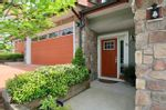 """Main Photo: 23 23651 132 Avenue in Maple Ridge: Silver Valley Townhouse for sale in """"Myrons Muse"""" : MLS®# R2574235"""