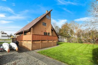 Photo 34: 94 Skipton Cres in : CR Willow Point House for sale (Campbell River)  : MLS®# 860227