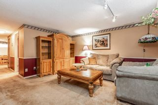 Photo 18: 144 Franklin Drive SE in Calgary: Fairview Detached for sale : MLS®# A1150198