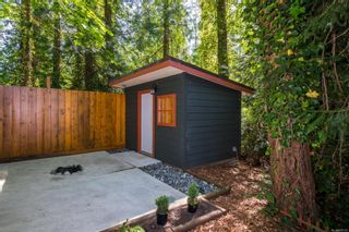 Photo 42: 605 Birch Rd in : NS Deep Cove House for sale (North Saanich)  : MLS®# 885120