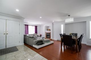 Photo 3: 6376 135A Street in Surrey: Panorama Ridge House for sale : MLS®# R2581930