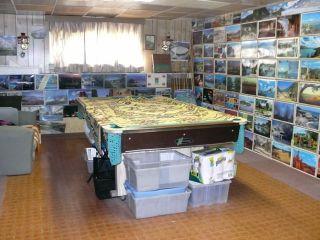 Photo 13: 9860 284TH ST in Maple Ridge: Whonnock House for sale : MLS®# V1019297