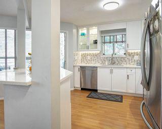 Photo 8: 309 8068 120A Street in Surrey: Queen Mary Park Surrey Condo for sale : MLS®# R2561621