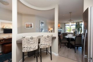 """Photo 14: 701 4425 HALIFAX Street in Burnaby: Brentwood Park Condo for sale in """"Polaris"""" (Burnaby North)  : MLS®# R2608920"""