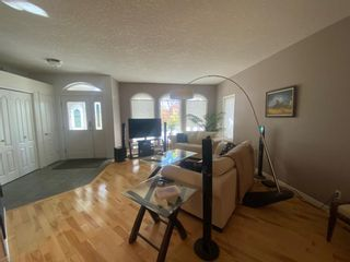 Photo 3: 1508 Riverside Drive NW: High River Detached for sale : MLS®# A1152623