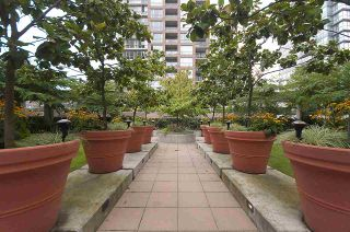 Photo 17: 979 RICHARDS Street in Vancouver: Downtown VW Townhouse for sale (Vancouver West)  : MLS®# R2180094