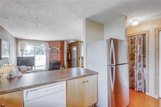 Photo 12: 37 3745 FONDA Way SE in Calgary: Forest Heights Row/Townhouse for sale : MLS®# C4302629