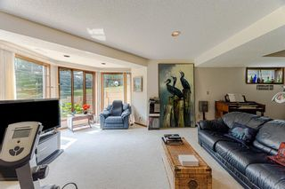Photo 24: 126 Country Club Lane in Rural Rocky View County: Rural Rocky View MD Semi Detached for sale : MLS®# A1129942