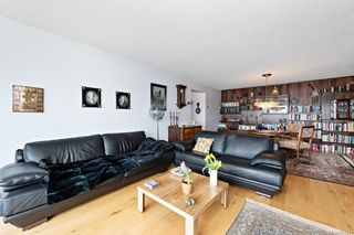 Photo 5: 302 539 Island Hwy in : CR Campbell River Central Condo for sale (Campbell River)  : MLS®# 871319