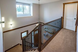 Photo 29: 1230 Painter Pl in : CV Comox (Town of) House for sale (Comox Valley)  : MLS®# 870100