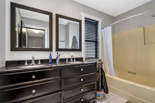 Photo 12: 33699 ROCKLAND Avenue in Abbotsford: Central Abbotsford House for sale : MLS®# R2553169
