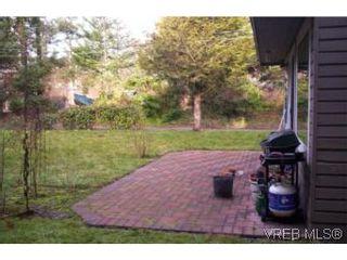 Photo 18:  in SOOKE: Sk Sooke Vill Core House for sale (Sooke)  : MLS®# 493526