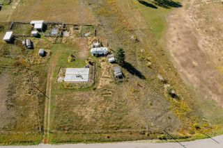 Photo 9: 957 DIVISION ROAD in Castlegar: Vacant Land for sale : MLS®# 2461253
