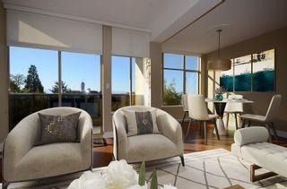 Photo 5: 630 188 Douglas St in : Vi James Bay Condo for sale (Victoria)  : MLS®# 866358