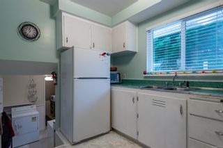 Photo 3: 172 MCLEAN St in : CR Campbell River Central House for sale (Campbell River)  : MLS®# 888006