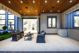Photo 30: 8060 ELSMORE Road in Richmond: Seafair House for sale : MLS®# R2622918