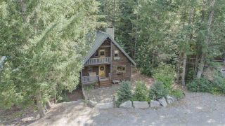 "Photo 20: 8164 ALPINE Way in Whistler: Alpine Meadows House for sale in ""ALPINE MEADOWS"" : MLS®# R2546717"