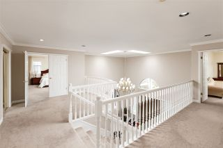 Photo 9: 7620 LOMBARD Road in Richmond: Granville House for sale : MLS®# R2256892