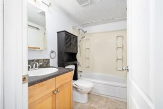 Photo 17: 1202 1540 29 Street NW in Calgary: St Andrews Heights Apartment for sale : MLS®# A1011902
