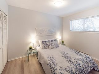 Photo 14: 167 FYFFE Road SE in Calgary: Fairview Detached for sale : MLS®# A1055829