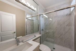 Photo 20: 4261 HURST Street in Burnaby: Metrotown 1/2 Duplex for sale (Burnaby South)  : MLS®# R2401409