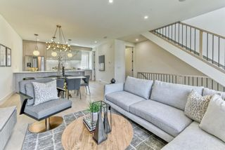 Photo 21: 1513 24 Avenue SW in Calgary: Bankview Row/Townhouse for sale : MLS®# A1129630