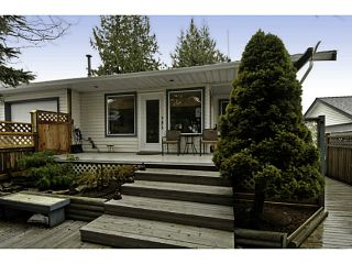 Photo 40: 18055 64TH Avenue in Surrey: Cloverdale BC House for sale (Cloverdale)  : MLS®# F1405345