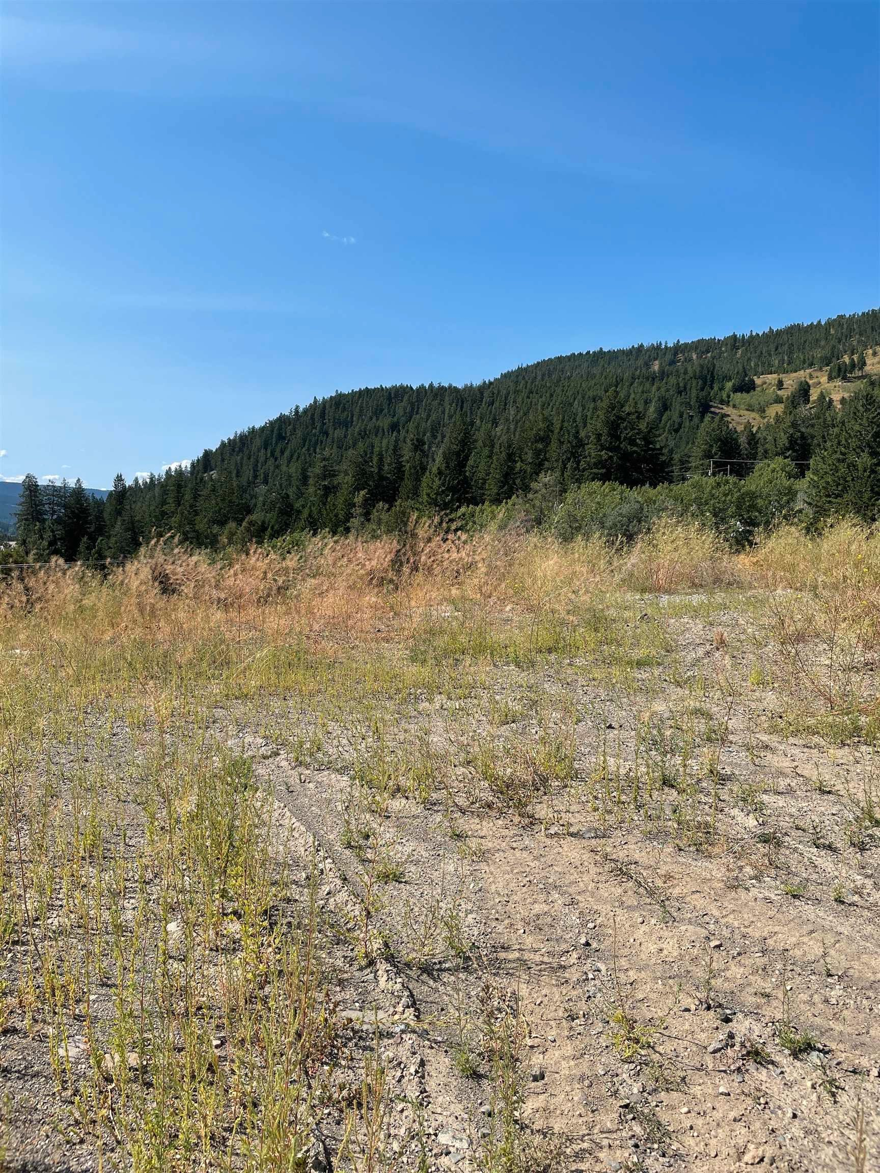 """Photo 16: Photos: 2519 GOPHER Drive in Williams Lake: Lakeside Rural Land for sale in """"Coyote Rock"""" (Williams Lake (Zone 27))  : MLS®# R2610286"""