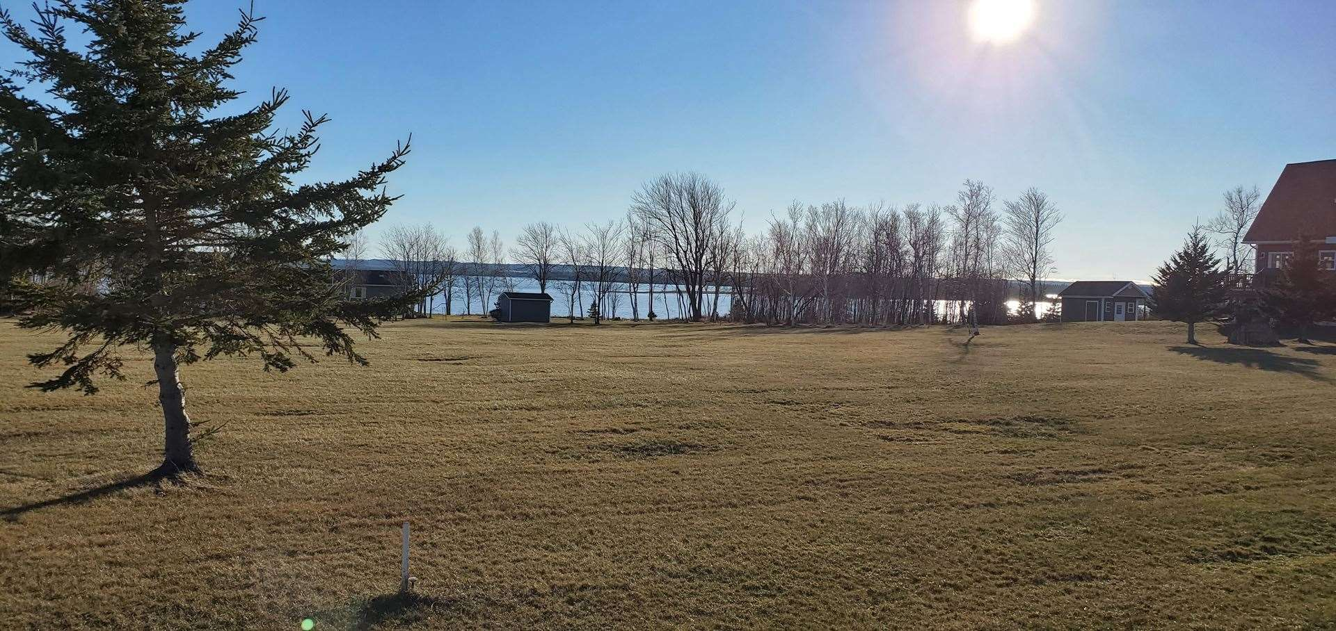 Main Photo: lot 3-11 Fox Harbour Road in Fox Harbour: 103-Malagash, Wentworth Vacant Land for sale (Northern Region)  : MLS®# 202105467