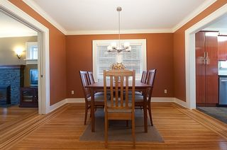 Photo 14: 3323 W 10TH Avenue in Vancouver: Kitsilano House for sale (Vancouver West)  : MLS®# V859119