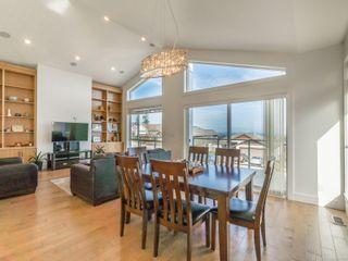 Photo 12: 4637 Laguna Way in : Na North Nanaimo House for sale (Nanaimo)  : MLS®# 870799