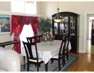 Photo 4: 1308 WINSLOW Ave in Coquitlam: Central Coquitlam Home for sale ()