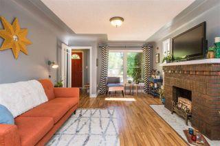 Photo 6: 11842 86 Street in Edmonton: Zone 05 House for sale : MLS®# E4224570