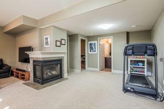 Photo 27: 2 1901 126 Street in Edmonton: Zone 55 House Half Duplex for sale : MLS®# E4237136