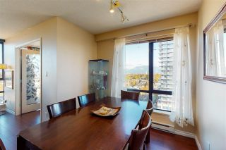 "Photo 14: 1405 3438 VANNESS Avenue in Vancouver: Collingwood VE Condo for sale in ""CENTRO"" (Vancouver East)  : MLS®# R2530250"