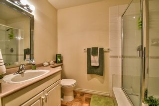 Photo 15: 101 45700 WELLINGTON Avenue in Chilliwack: Chilliwack W Young-Well Condo for sale : MLS®# R2274423