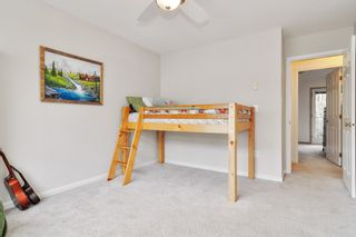 """Photo 22: 41 12099 237 Street in Maple Ridge: East Central Townhouse for sale in """"Gabriola"""" : MLS®# R2539715"""