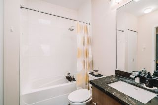"""Photo 17: 408 5211 GRIMMER Street in Burnaby: Metrotown Condo for sale in """"OAKTERRA"""" (Burnaby South)  : MLS®# R2542693"""