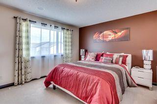 Photo 24: 829 AUBURN BAY Boulevard SE in Calgary: Auburn Bay House for sale : MLS®# C4187520