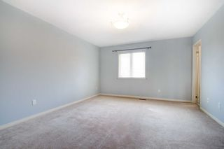Photo 10: 10 Coronet Street in Whitchurch-Stouffville: Stouffville House (2-Storey) for sale : MLS®# N4531511