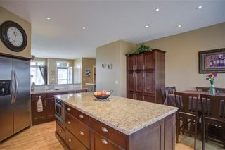 Photo 17: 309 Sunset Heights: Crossfield Detached for sale : MLS®# C4299200