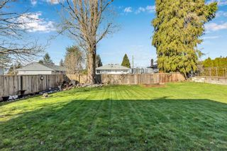"""Photo 7: 11395 92 Avenue in Delta: Annieville House for sale in """"Annieville"""" (N. Delta)  : MLS®# R2551752"""