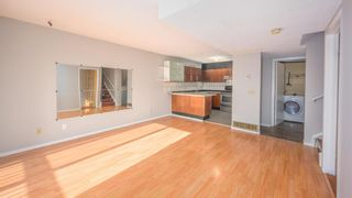 Photo 5: 8 3745 Fonda Way SE in Calgary: Forest Heights Row/Townhouse for sale : MLS®# A1129869