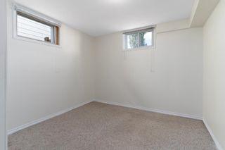 Photo 26: 43 BELMONT Drive: St. Albert House for sale : MLS®# E4261966