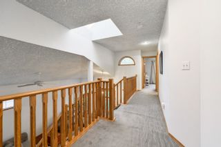 Photo 21: 30 KENILWORTH Crescent: St. Albert House for sale : MLS®# E4261077